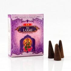 Cones - Sri Laxmi.jpg