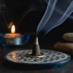 Incense Cones Thumbnail