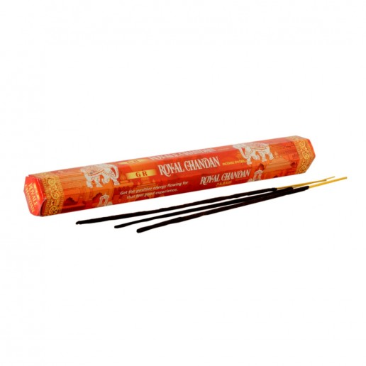 Incense Sticks - Royal Chandan.jpg
