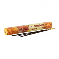 Incense Sticks - Sandalwood.jpg