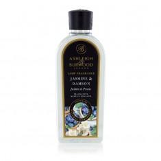 Ashleigh & Burwood Lamp Fragrance - Jasmine & Damson