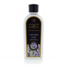 Ashleigh & Burwood Lamp Fragrance Oil - Lavender