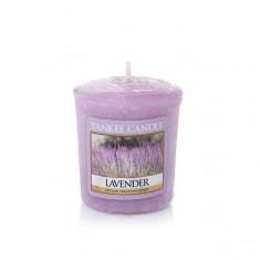 Lavender - Yankee Candle Samplers Votive