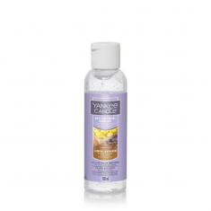 Lemon Lavender Anti-Bacterial Hand Gel Sanitiser 100ml