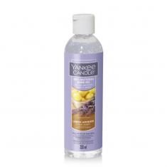 Lemon Lavender Anti-Bacterial Hand Gel Sanitiser 250ml.png