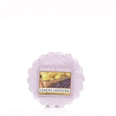 Lemon Lavender - Yankee Candle Wax Melt