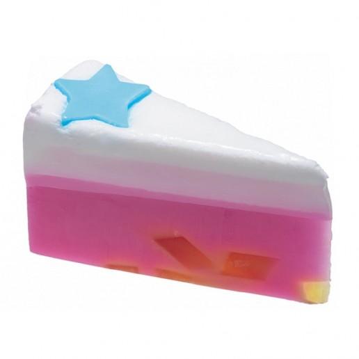 Let's go Disco - Natural Handmade Soap