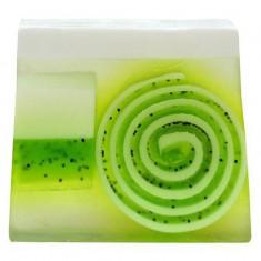 Lime & Dandy - Natural Handmade Soap1