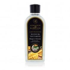 Ashleigh & Burwood :: Lamp Fragrance - Mango & Nectarine