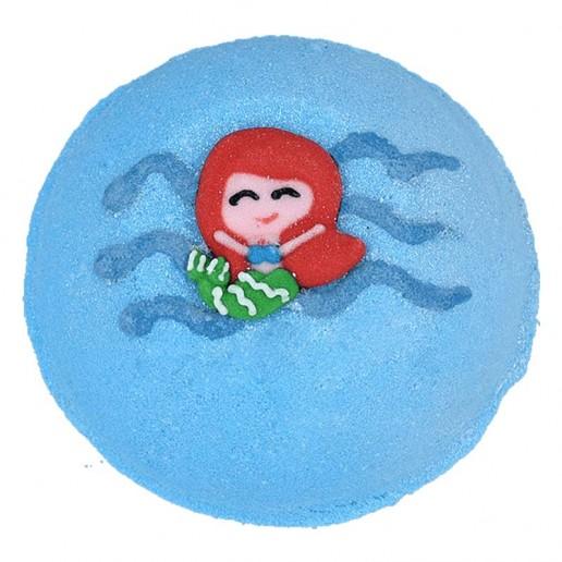 Mermaid for Each Other - Bath Bomb