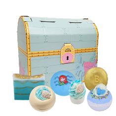 Mermaid Treasure Gift Pack.png
