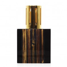 Midnight Bamboo Fragrance Lamp