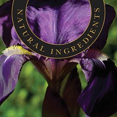Midnight Iris - Ashleigh and Burwood Fragrance Oil For Fragrance Lamps