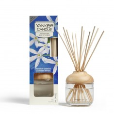 Midnight Jasmine - Yankee Candle Reed Diffuser