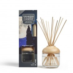 Midsummer's Night - Yankee Candle Reed Diffuser