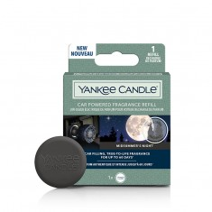 Midsummer's Night - Yankee Candle Car Powered Fragrance Refill