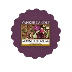 Moonlit Blossoms - Yankee Candle Wax Melt