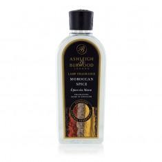 Ashleigh & Burwood Lamp Fragrance - Moroccan Spice