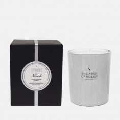 Neroli - Small Jar Candle in a Gift Box