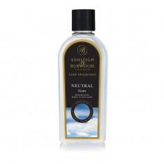 Neutral - Ashleigh and Burwood Fragrance Oil