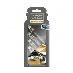 New Car Scent - Yankee Candle Car Vent Stick