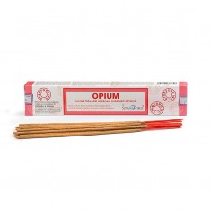 Opium - Stamford Masala Incense Sticks