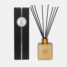 Oud - Reed Diffuser