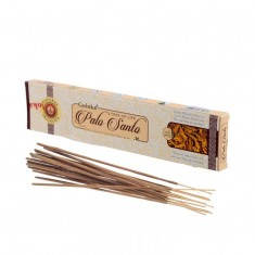 Palo Santo - Goloka Incense sticks
