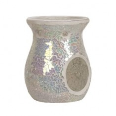 Pearl Crackle Wax Melt / Oil Burner