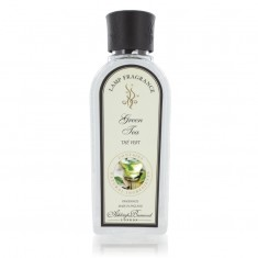 Ashleigh & Burwood :: Lamp Fragrance - Green Tea
