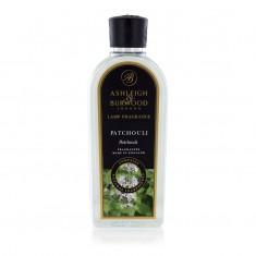 Ashleigh & Burwood Lamp Fragrance - Patchouli