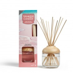 Pink Sands - Yankee Candle Reed Diffuser