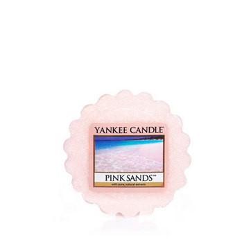 Pink Sands - Yankee Candle Wax Melt
