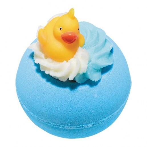 Pool Party Bath Mallow