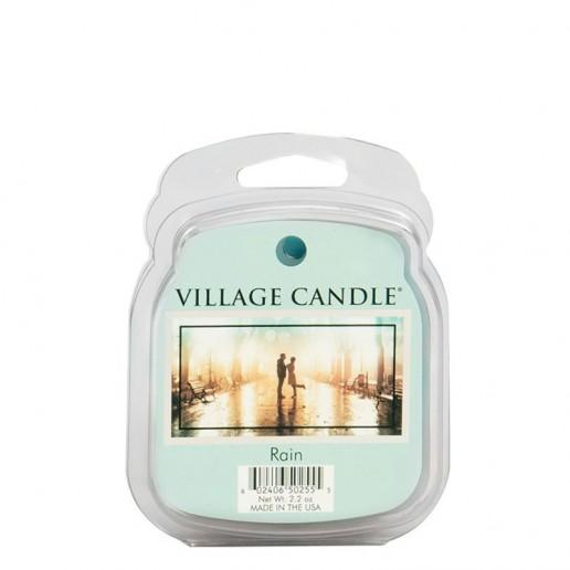 Rain - Village Candle Scented Wax Melt