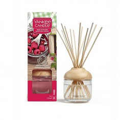 Red Raspberry Reed Diffiuser Yankee Candle