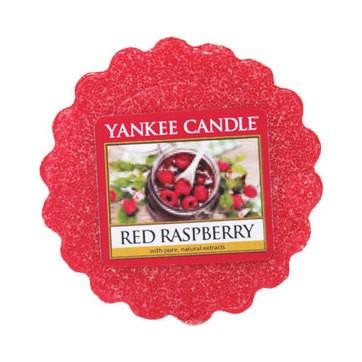 Red Raspberry - Yankee Candle Wax Melt