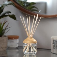 Yankee Candle reed diffusers Ireland