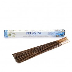 Relaxing - Stamford Incense Sticks