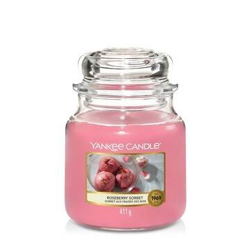 Roseberry Sorbet - Yankee Candle Medium Jar.jpg