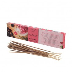 Rosemary - Goloka Incense Sticks