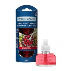 Scent Plug Refill - Red Raspberry