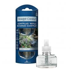 Scent Plug Refill- YC Water Garden