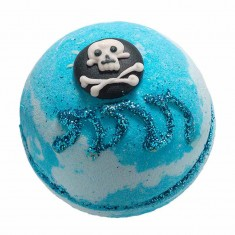 Shiver Me Timbers - Bath Bomb Cosmetics