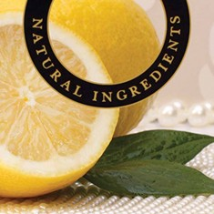 Sicilian Lemon - Ashleigh and Burwood Fragrance Oil For Fragrance Lamps