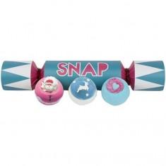 Snap Cracker Gift Pack