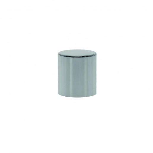 Snuffer-cap Small - Silver