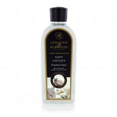 Ashleigh & Burwood Lamp Fragrance - Soft Cotton