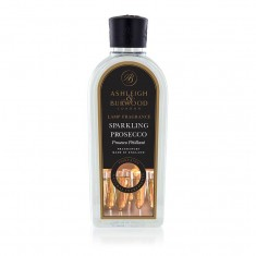 Sparkling Prosecco - Ashleigh & Burwood
