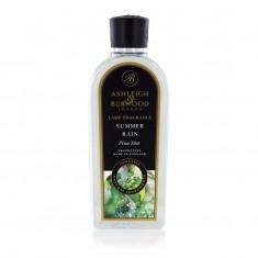 Ashleigh & Burwood Lamp Fragrance - Summer Rain